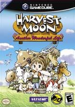Front-Cover-Harvest-Moon-Another-Wonderful-Life-NA-GC.jpg