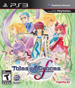 Front-Cover-Tales-of-Graces-f-NA-PS3.jpg