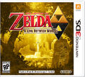 Front-Cover-The-Legend-of-Zelda-A-Link-Between-Worlds-NA-3DS-P.jpg