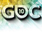 Gdc 2010.jpg