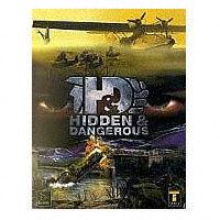 Hidden and dangerous cover-01.jpg