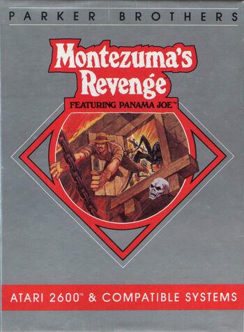MontezumasRevenge.jpg