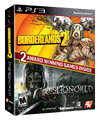 2KGMKT BL2 DISHONORED PS3 3D Left.png