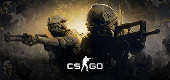 CSGO-0.jpg