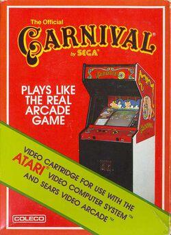 Carnival2600.jpg