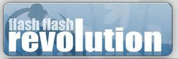 Flash flash revolution.jpg