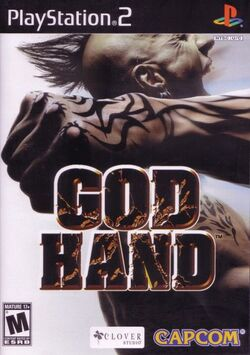 Front-Cover-God-Hand-NA-PS2.jpg