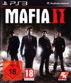Front-Cover-Mafia-II-DE-PS3.jpg