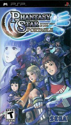 Front-Cover-Phantasy-Star-Portable-NA-PSP.jpg
