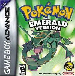 Front-Cover-Pokemon-Emerald-Version-NA-GBA.jpg