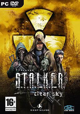 Front-Cover-Stalker-Clear-Sky-EU-PC.jpg
