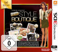 Front-Cover-Style-Savvy-Trendsetters-DE-3DS.jpg