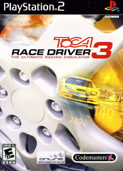 Front-Cover-TOCA-Race-Driver-3-NA-PS2.jpg