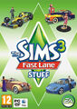 Front-Cover-The-Sims-3-Fast-Lane-Stuff-EU-PC.jpg