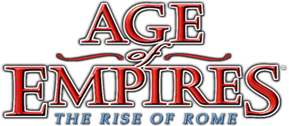 Logo-Age-of-Empires-The-Rise-of-Rome-INT.png