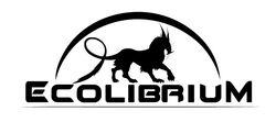 Logo-Ecolibrium.jpg