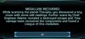 ME1-LeagueofOne-Tharopto.png