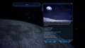 ME1-Planets-Luna.png