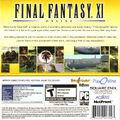 Rear-Cover-Final-Fantasy-XI-Starter-Pack-NA-PC.jpg