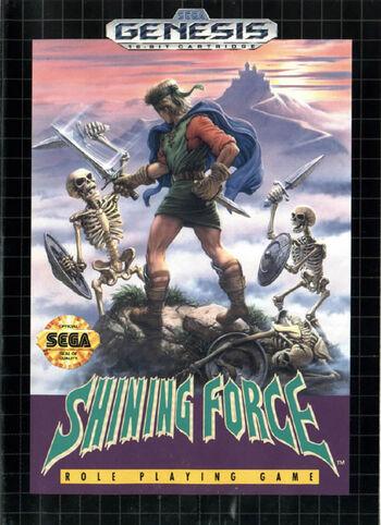 Shiningforce.jpg