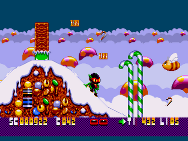 Zool-03.png