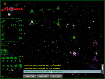 Astriarch-game-ss-1.0.1.png