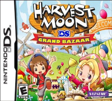 Box-Art-Harvest-Moon-Grand-Bazaar-NA-DS.jpg