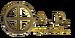 Empires-Ascendant-2048.png
