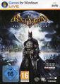 Front-Cover-Batman-Arkham-Asylum-DE-Windows.jpg
