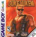 Front-Cover-Duke-Nukem-NA-GBC.jpg