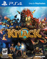 Front-Cover-Knack-NA-PS4-P.jpg