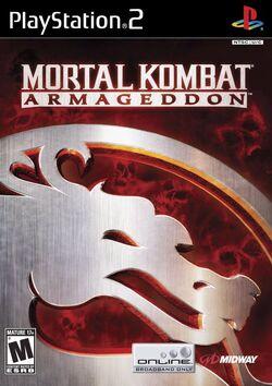 Front-Cover-Mortal-Kombat-Armageddon-NA-PS2.jpg
