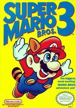 Front-Cover-Super-Mario-Bros-3-NA-NES.jpg