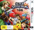 Front-Cover-Super-Smash-Bros-for-Nintendo-3DS-AU-3DS.jpg