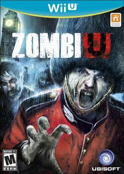 Front-Cover-ZombiU-NA-WiiU.jpg