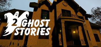 Ghost Stories 2.jpg
