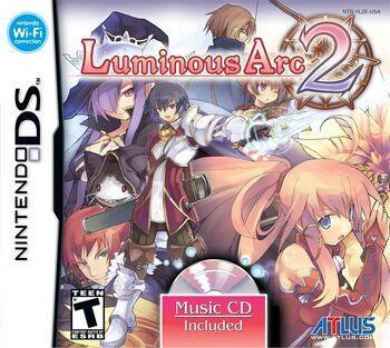 Box-Art-Luminous-Arc-2-NA-DS.jpg