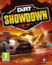 Dirt-Showdown.png
