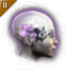 EVE Online-Implant-Purple-T2.png