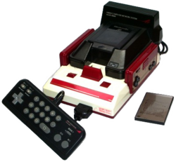 Famicom Network System.png