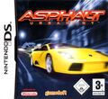 Front-Cover-Asphalt-Urban-GT-EU-DS.jpg