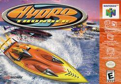 Front-Cover-Hydro-Thunder-NA-N64.jpg