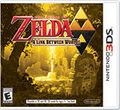 Front-Cover-The-Legend-of-Zelda-A-Link-Between-Worlds-NA-3DS.jpg