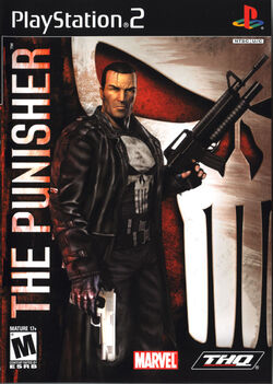 Front-Cover-The-Punisher-NA-PS2.jpg