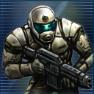 GDI commando cc3.png