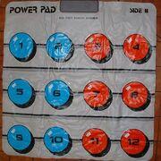 PowerpadsideB.jpg