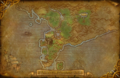 WoW-Map-Stranglethorn-Vale.png