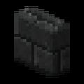 Basalt Brick Triple Cover (RP2).png