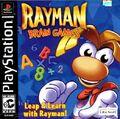 Box-Art-Rayman-Brain-Games-NA-PS1.jpg