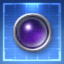 EVE Online-Purple Frequency Crystal Blueprint.png